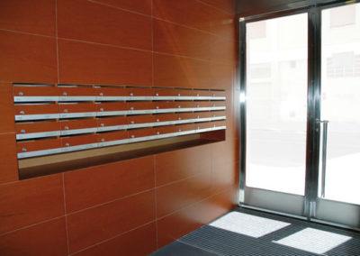 Felpudos-87045944-felpudo-metalico-basmat-en-portal