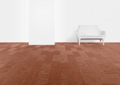 Pavimentos-Tecnicos-A5F7089D-BOL_ART_planksClay1INS