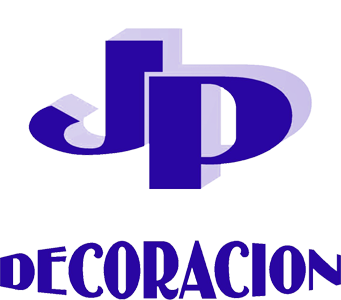 DecoracionesJP
