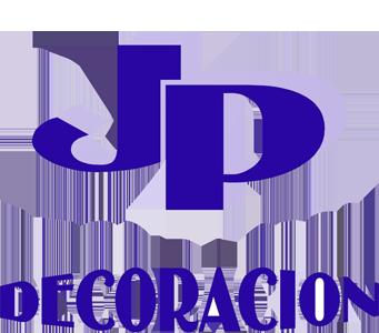 DecoracionesJP